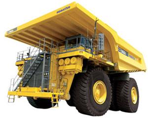 Dumptruck300x240