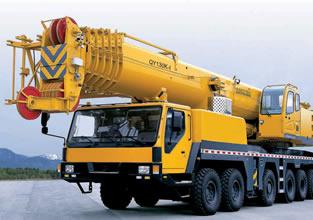 Crane C1